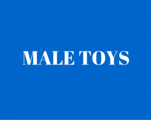 male-sex-toys