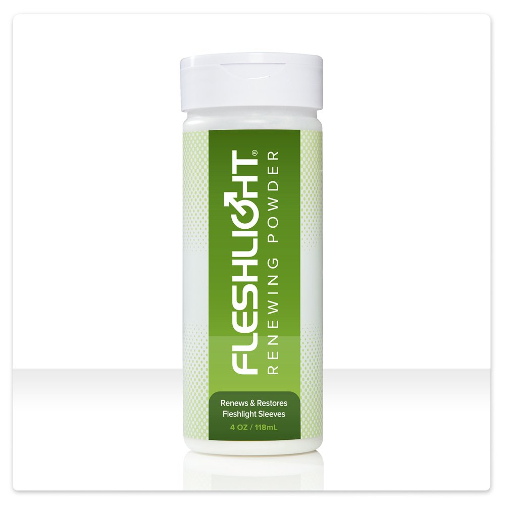 Fleshlight-Renewing-Powder