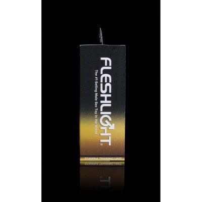 fleshlight-stamina-training-unit-lady-box