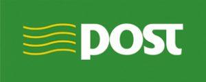 An-Post-Logo