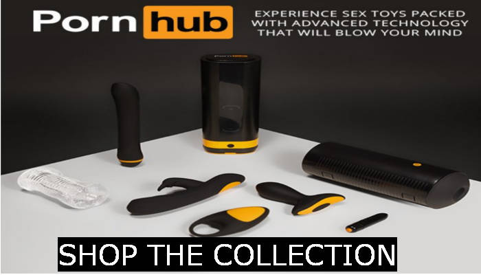 virtual-sex-toy-collection