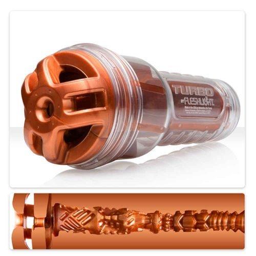 Fleshlight-Turbo-Ignition-Copper