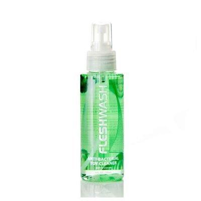 Fleshlight-FleshWash-Antibacterial-Sex-Toy-Cleaner