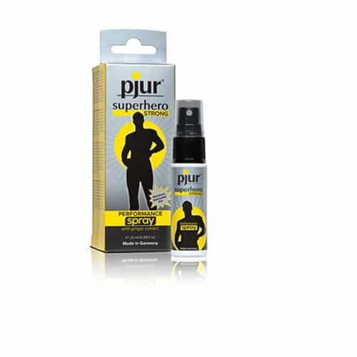 pjur-superhero-strong-performance-spray