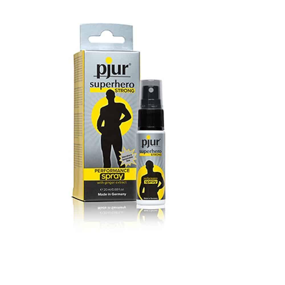 pjur-superhero-strong-performance-spray