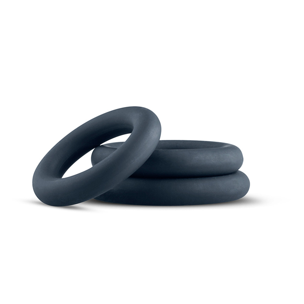 boners-3-piece-silicone-cock-ring-set