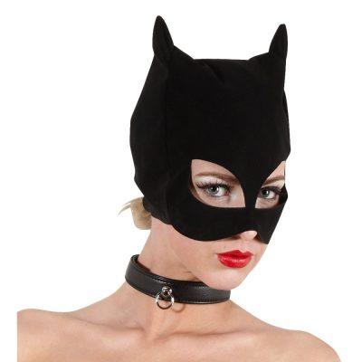 bad-kitty-black-velvet-cat-mask