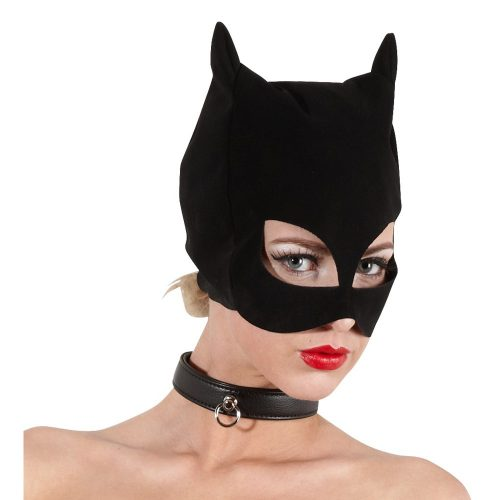 bad-kitty-black-velvet-cat-mask