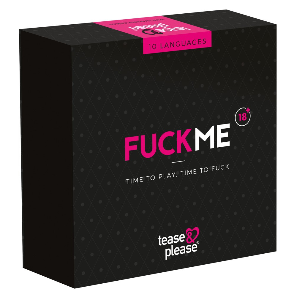 Fuck-Me-Sex-Game-by-Tease-&-Please