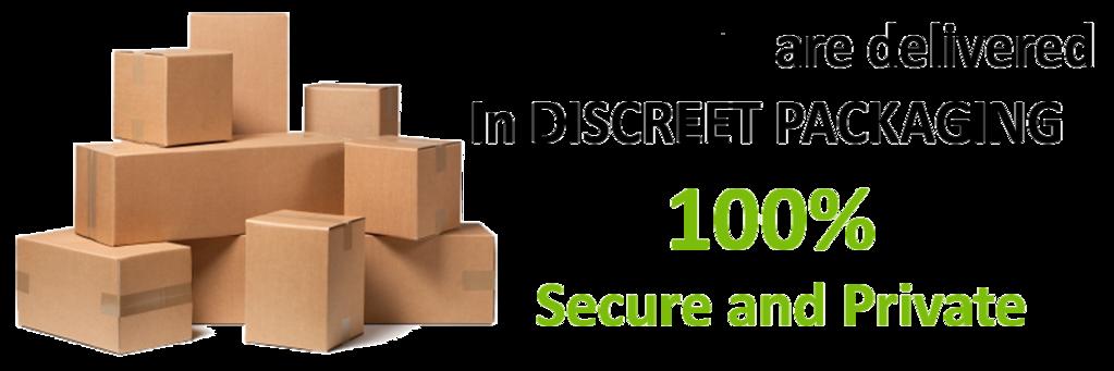 discreet-sex-toy-delivery-Ireland-uk