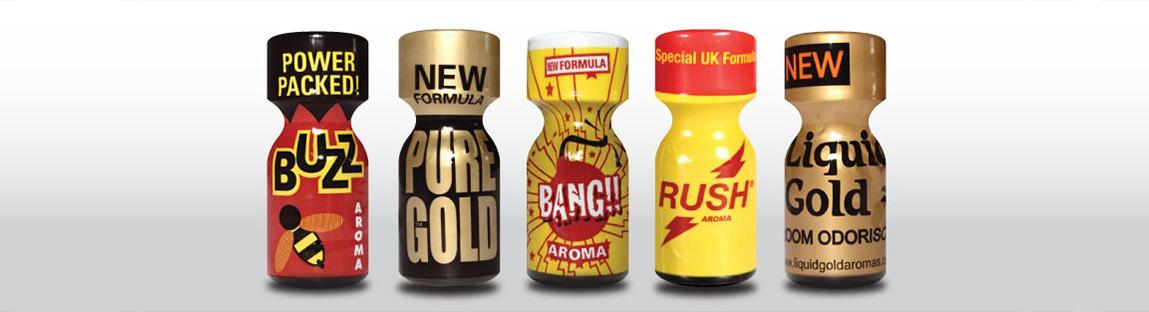 room-aromas-poppers-ireland-dublin-liquid-gold-rush-pure-gold