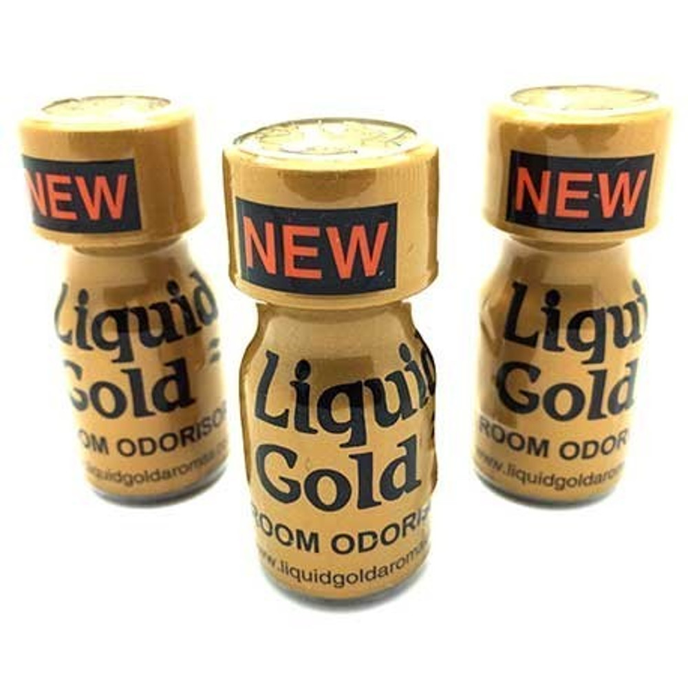 liquid-gold-poppers-x-3-buy-online-poppers-from-buy-poppers-online