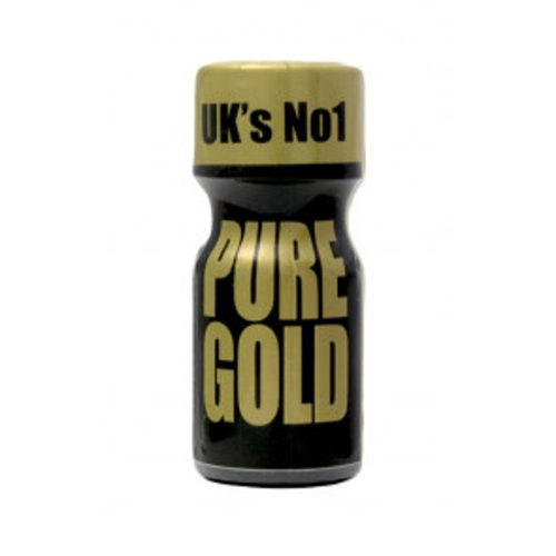 pure-gold-room-aroma-10ml