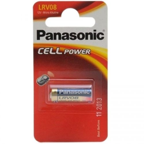 panasonic-battery-lrv08-12volt