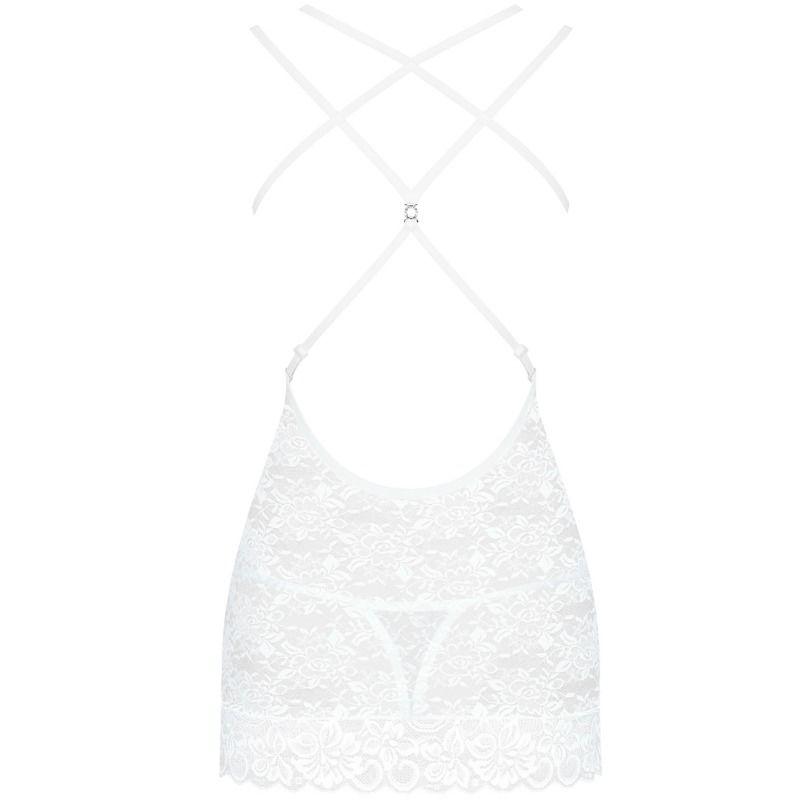 obsessive-white-chemise-thong-backpic