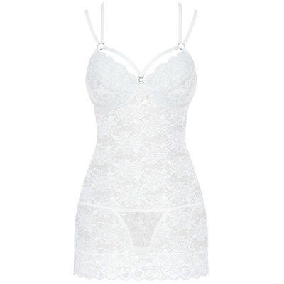 obsessive-white-chemise-thong-pic