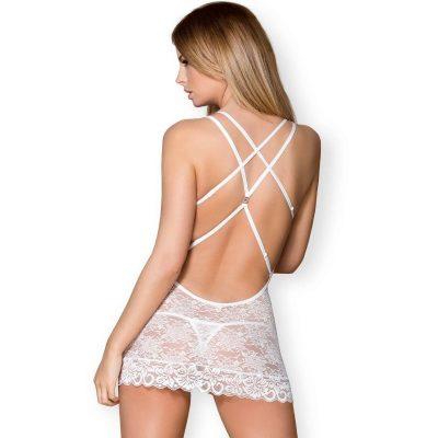 obsessive-white-chemise-thong-back