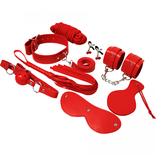 experience-bdsm-couples-fetish-kit-red
