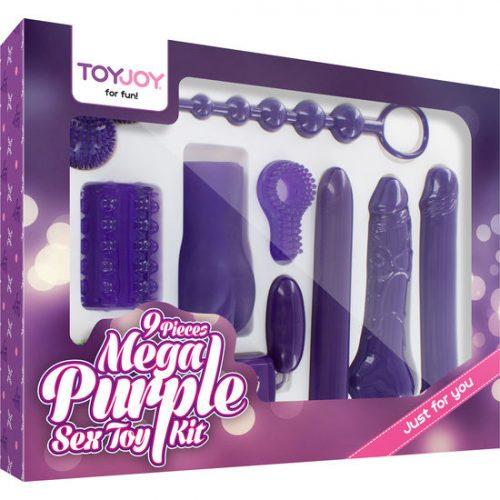 toyjoy-purple-couples-sex-toy-kit