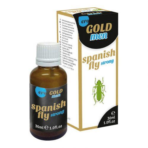 spanish-fly-men-gold-strong-30-ml