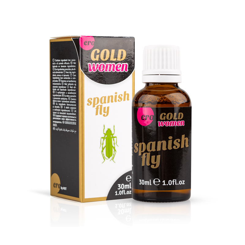 spanish-fly-women-gold-strong-30-ml