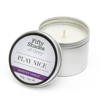 fifty-shades-of-grey-play-nice-vanilla-scented-candle-90g