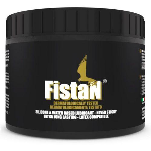 fistan-lubrifist-anal-gel-lube-150ml