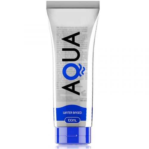 aqua-water-based-lube-100ml