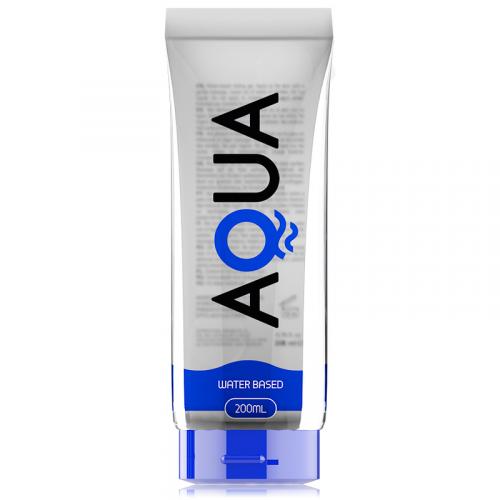aqua-water-based-lube-200ml