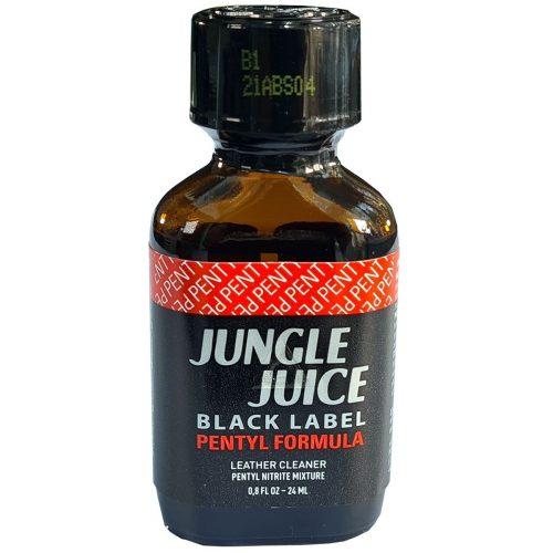 jungle-juice-black-label-strong-24ml