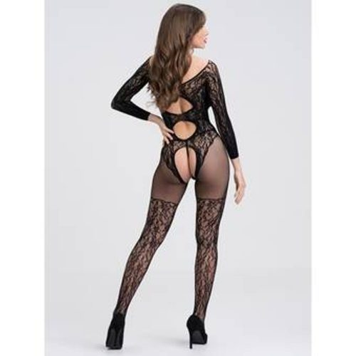 fifty-shades-of-gray-captivate-sexy-spanking-bodystocking