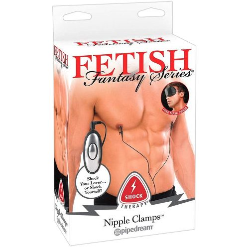 fetish-fantasy-electro-shock-therapy-nipple-clamps