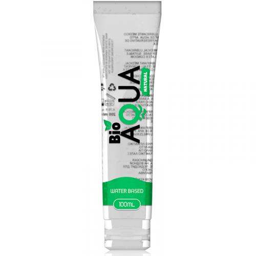 bio-aqua-waterbased-natural-lube-100ml