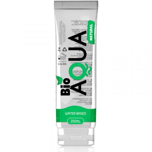 bioaqua-waterbased-natural-lube-200ml