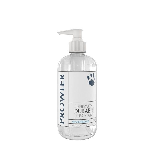prowler-water-based-lubricant-transparent-250ml