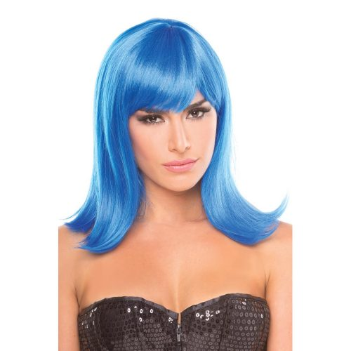 doll-style-wig-electric-blue