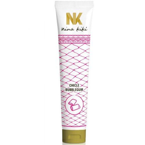 nina-kiki-strawberry-gum-flavoured-lube