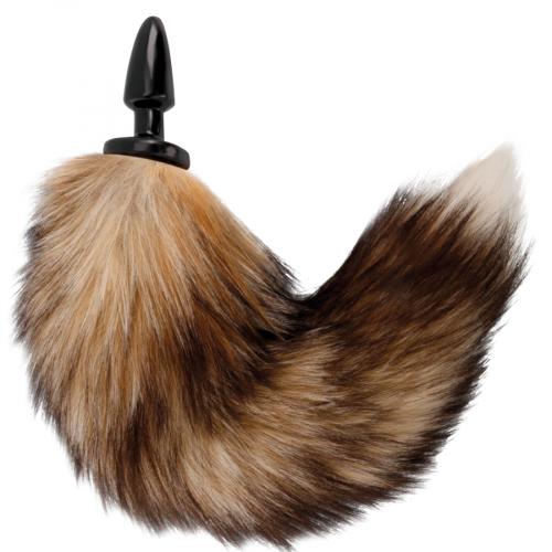 darkness-furry-tail-butt-plug-3-inch